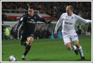 PSG Auxerre4.jpg