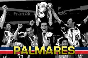 PALMARES.jpg