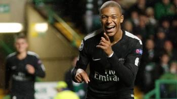 Celtic10.jpg