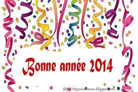 bonne_annee_20141.jpg