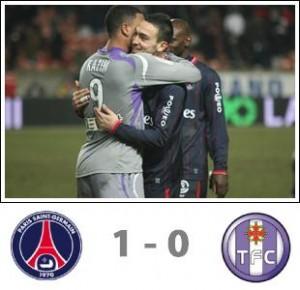 PSG_Toulouse1.jpg