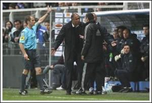 Auxerre PSG3.jpg
