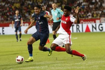 Monaco09.jpg