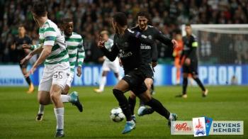 Celtic07.jpg