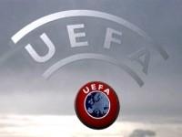 indice uefa.jpg