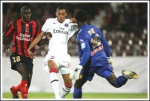 Boulogne PSG2.jpg