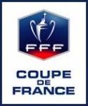 Logo Coupe de France.jpg