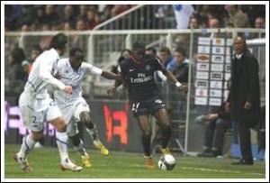 Auxerre PSG2.jpg