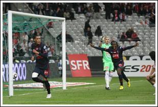Monaco_PSG4.jpg