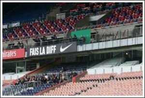 PSG_Boulogne3.jpg
