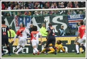 Monaco_PSG2.jpg