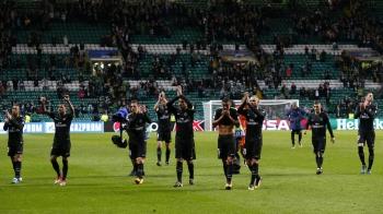 Celtic15.jpg