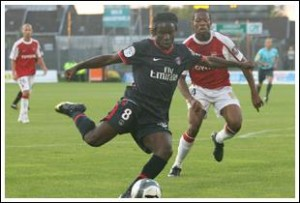 Valenciennes PSG4.jpg