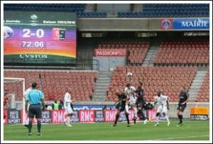 PSG_Boulogne4.jpg