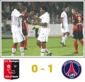 Boulogne PSG1.jpg