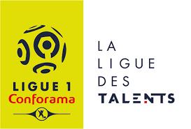 LFP_logo_talents2.jpg