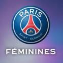 psg feminines.jpg