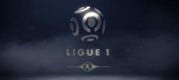 Ligue1.jpg
