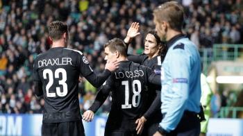 Celtic12.jpg