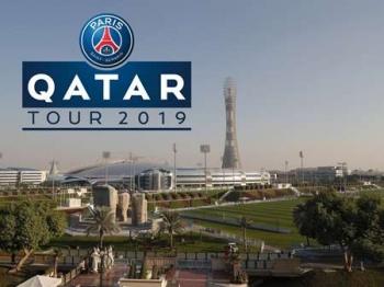 qatar_tour.jpg