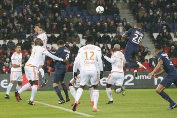 Lorient03.jpg