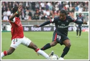PSG_Valenciennes2.jpg