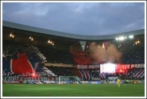 PSG Sainté3.jpg