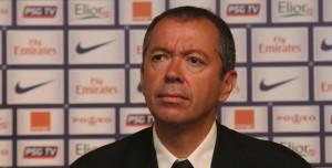 President LEPROUX.jpg