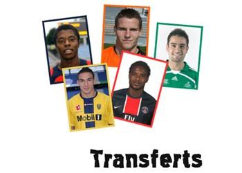 Logo Transferts.jpg