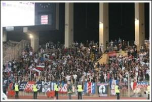 Monaco PSG3.jpg