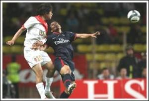 Monaco PSG2.jpg