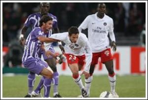Toulouse PSG4.jpg
