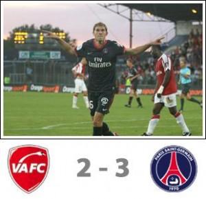 Valenciennes PSG1.jpg