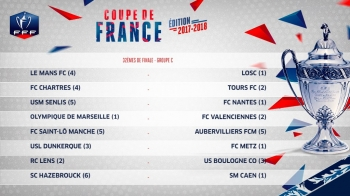 Coupe_France_323.jpeg