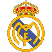 real_madrid.jpg