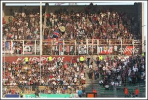 Valenciennes PSG3.jpg