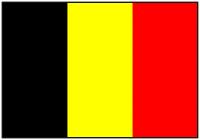 belgique.png