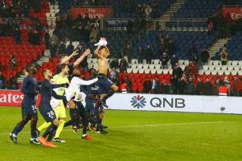Lorient13.jpg
