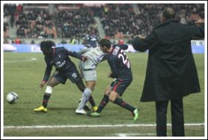 PSG_Toulouse4.jpg
