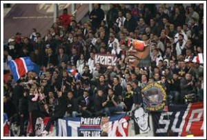 Toulouse PSG3.jpg