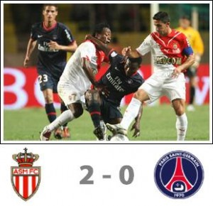 Monaco PSG1.jpg