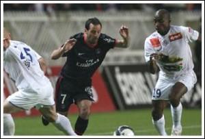PSG_Montpellier3.jpg