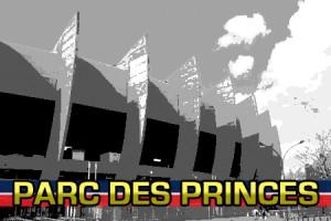 PARC DES PRINCES.jpg