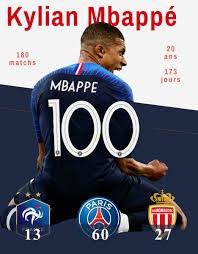 Mbappe_100.jpg