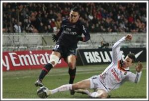 PSG_Lorient4.jpg