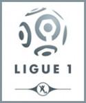 Logo Ligue 1.jpg