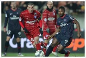PSG Grenoble2.jpg