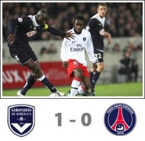Bordeaux PSG1.jpg