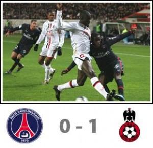 PSG Nice1.jpg
