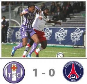 Toulouse PSG1.jpg